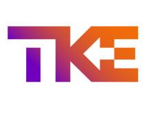 TKE Elevadores