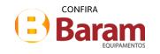 Baram Express
