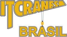 Gruas It Cranes Brasil