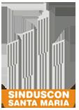 Sinduscon-SM